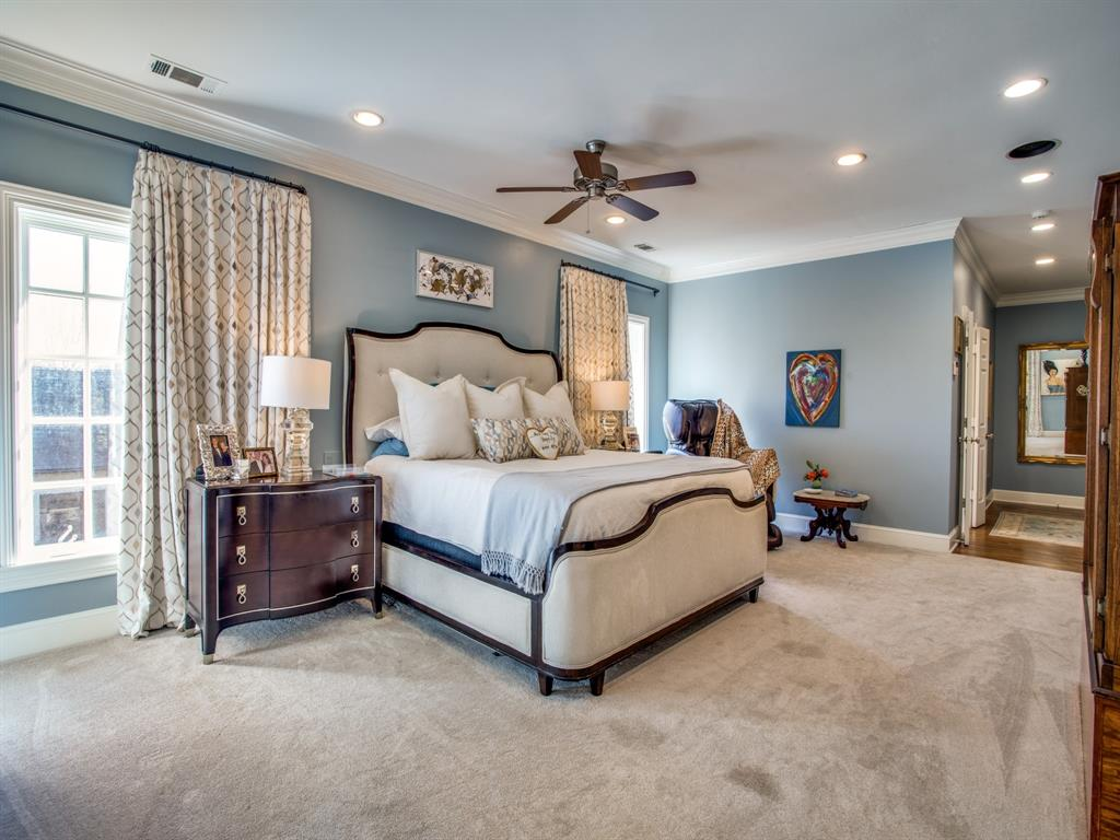 3821 Potomac  Avenue, Highland Park, Texas 75205 - acquisto real estate best frisco real estate agent amy gasperini panther creek realtor