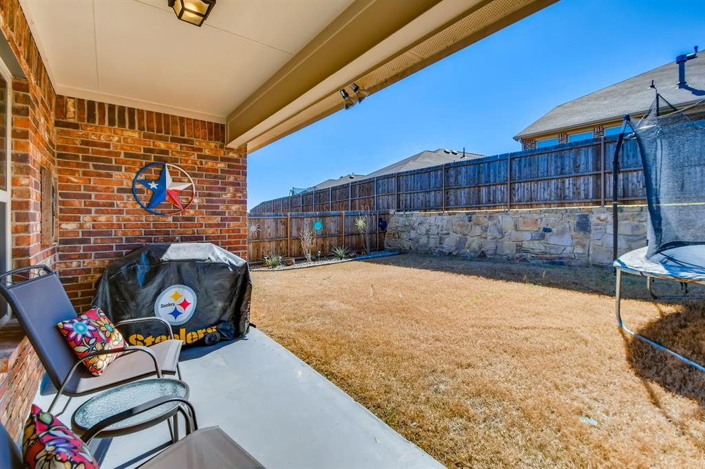 9245 Flying Eagle  Lane, Fort Worth, Texas 76131 - acquisto real estate best luxury home specialist shana acquisto