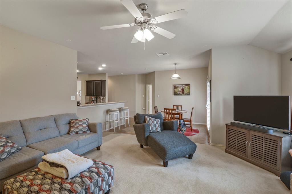 5040 Diamond Peak Court, McKinney, Texas 75071 - acquisto real estate best frisco real estate broker in texas for high net worth buyers