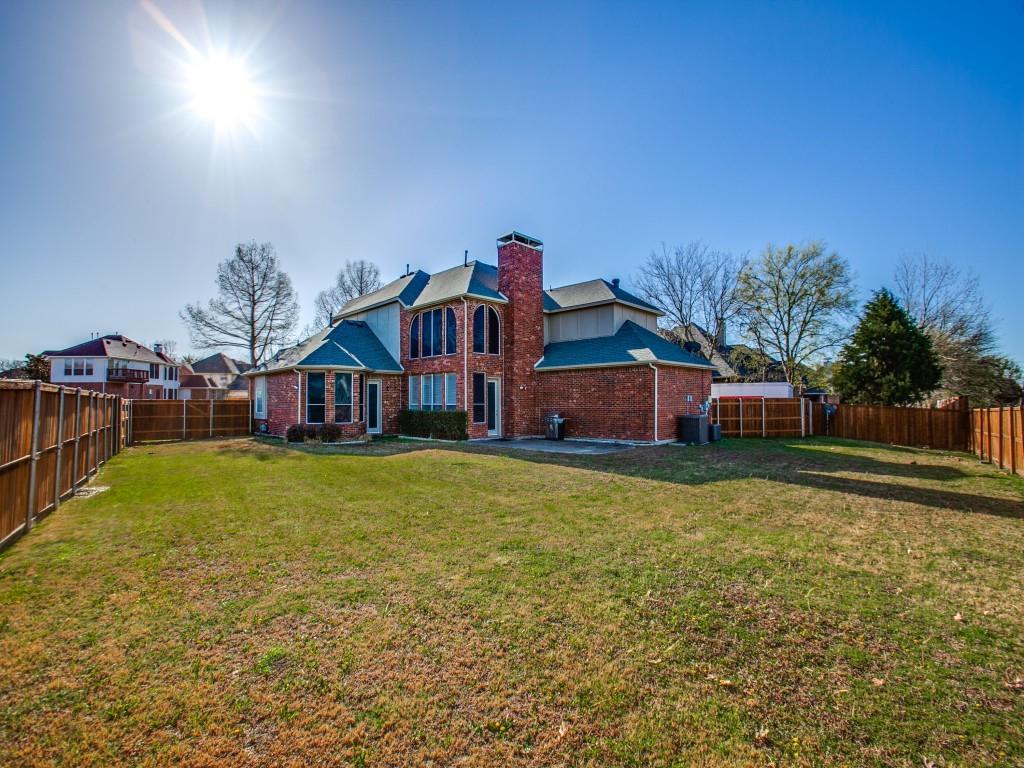 3613 Slickrock Drive, Plano, Texas 75074 - acquisto real estate nicest realtor in america shana acquisto