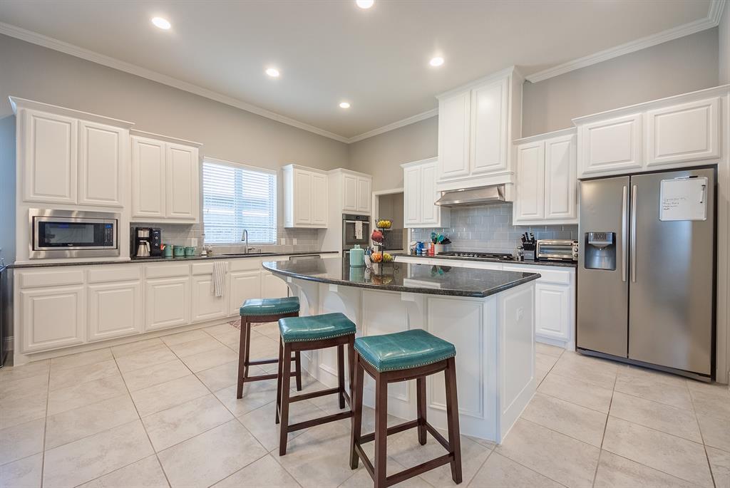 7615 Ridgebluff  Lane, Sachse, Texas 75048 - acquisto real estate best investor home specialist mike shepherd relocation expert