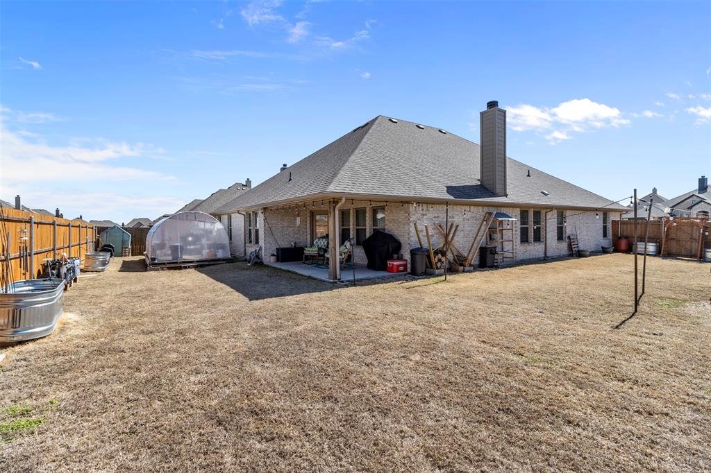 409 Foxtail Court, Waxahachie, Texas 75165 - acquisto real estate nicest realtor in america shana acquisto
