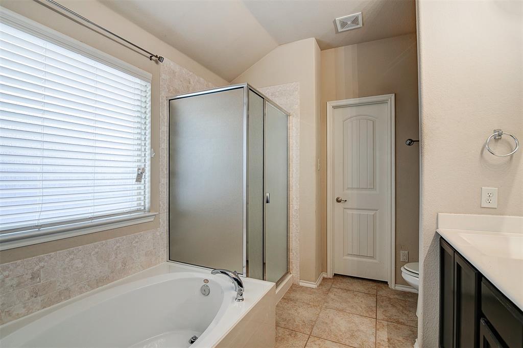 1727 Park Trails Boulevard, Princeton, Texas 75407 - acquisto real estate best realtor foreclosure real estate mike shepeherd walnut grove realtor