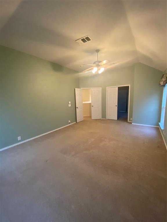 10113 Jessica  Street, Fort Worth, Texas 76244 - acquisto real estate smartest realtor in america shana acquisto