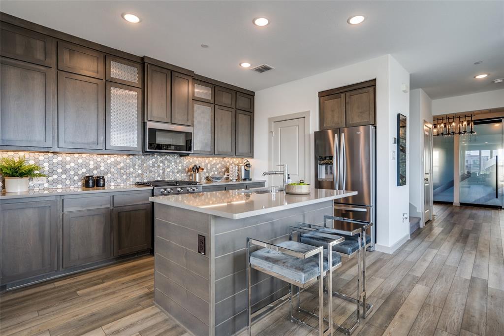 621 Arapaho Drive, Plano, Texas 75075 - acquisto real estate best prosper realtor susan cancemi windfarms realtor
