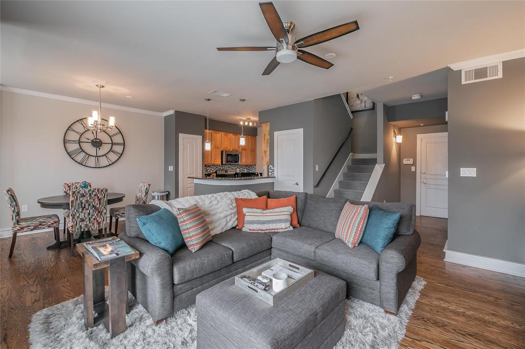 3333 Darcy  Street, Fort Worth, Texas 76107 - acquisto real estate best prosper realtor susan cancemi windfarms realtor