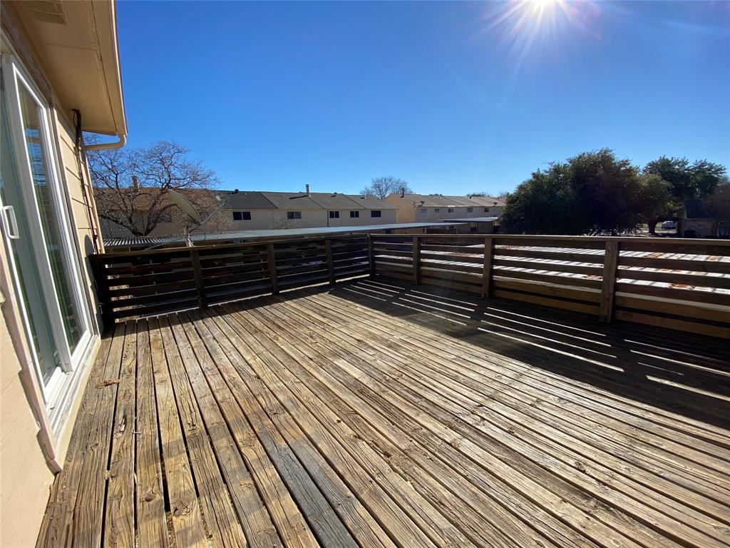 58 Mountain Creek Court, Grand Prairie, Texas 75052 - acquisto real estate best realtor dfw jody daley liberty high school realtor