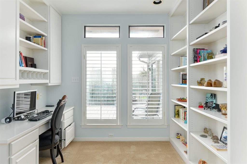 16208 Ranchita Drive, Dallas, Texas 75248 - acquisto real estate smartest realtor in america shana acquisto