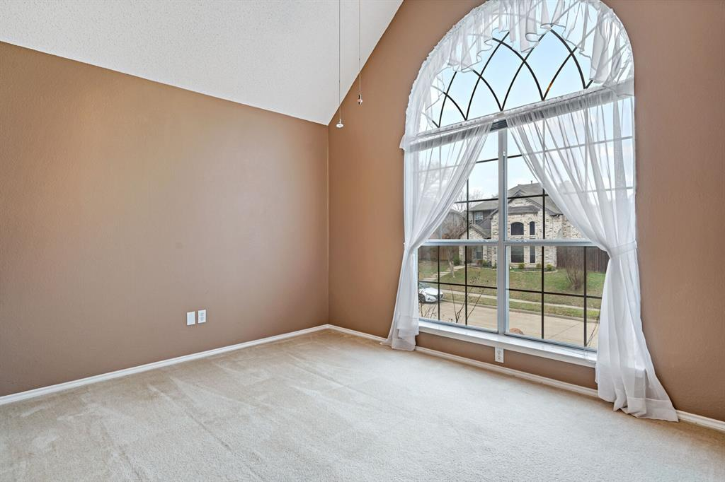 6522 Sturbridge Drive, Rowlett, Texas 75089 - acquisto real estate best frisco real estate broker in texas for high net worth buyers