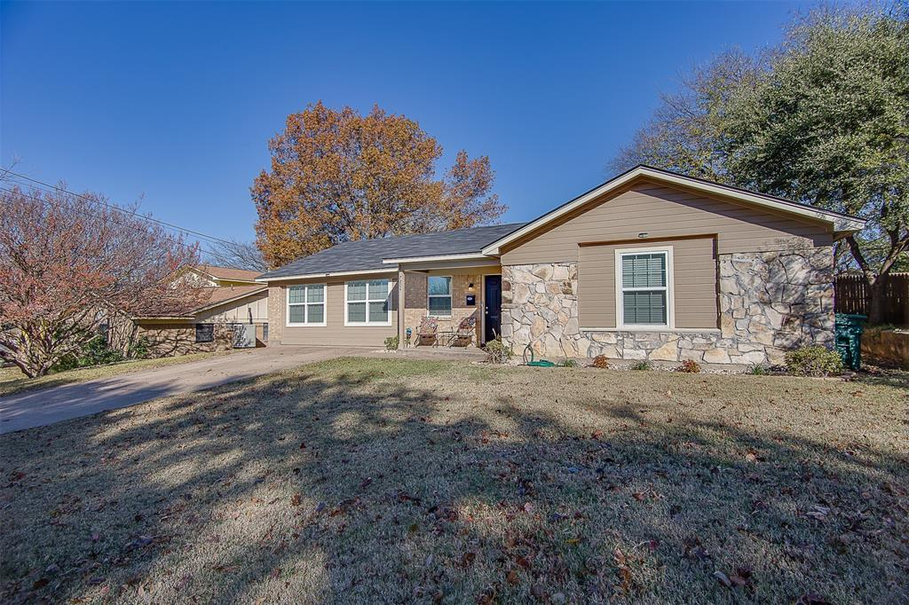 7804 Garza Avenue, Fort Worth, Texas 76116 - acquisto real estate best allen realtor kim miller hunters creek expert