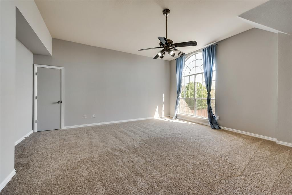 4424 Partney Court, Plano, Texas 75024 - acquisto real estate best realtor dfw jody daley liberty high school realtor