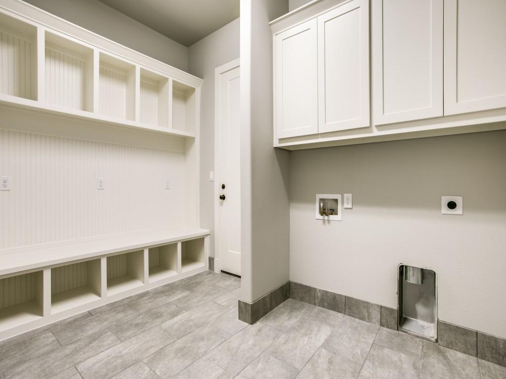 9617 Lakemont Drive, Dallas, Texas 75220 - acquisto real estate best looking realtor in america shana acquisto