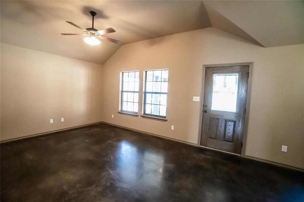 663 Tarleton 203, Stephenville, Texas 76401 - acquisto real estate best listing agent in the nation shana acquisto estate realtor