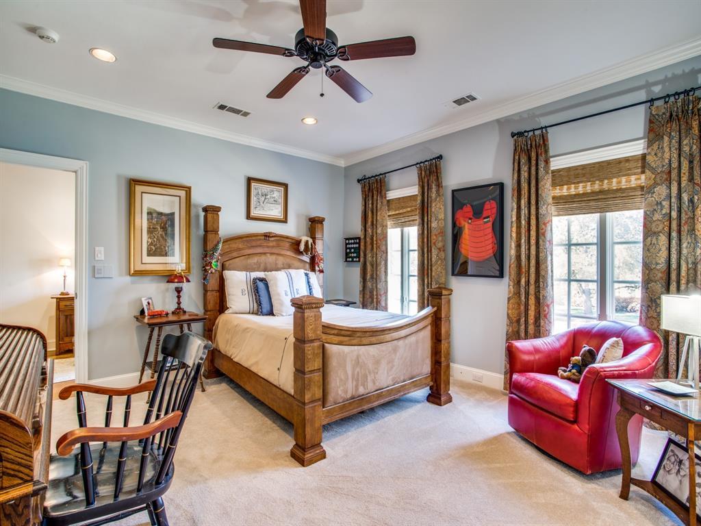 3821 Potomac  Avenue, Highland Park, Texas 75205 - acquisto real estate best realtor dallas texas linda miller agent for cultural buyers