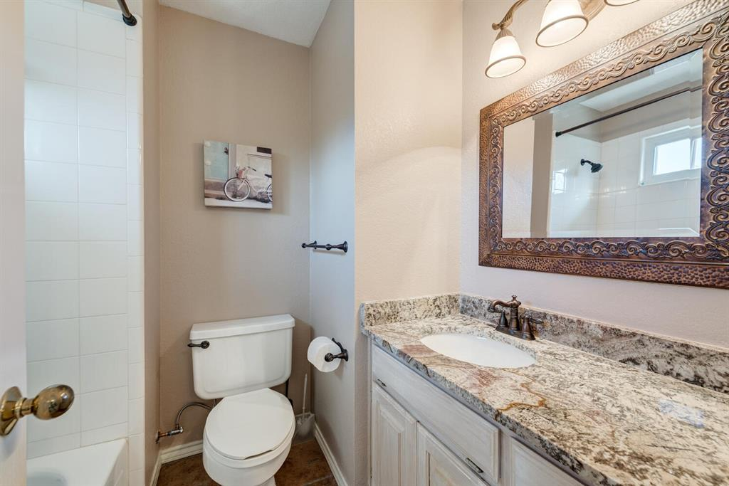 202 Rochelle Court, Colleyville, Texas 76034 - acquisto real estate best looking realtor in america shana acquisto
