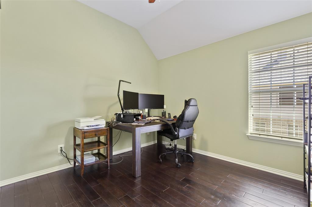 1508 Capital Drive, Allen, Texas 75013 - acquisto real estate best listing photos hannah ewing mckinney real estate expert