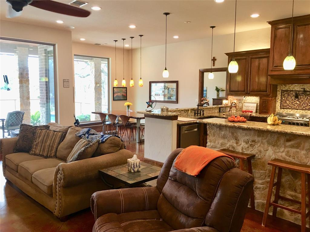 5373 County Road 513  Stephenville, Texas 76401 - acquisto real estate best flower mound realtor jody daley lake highalands agent of the year