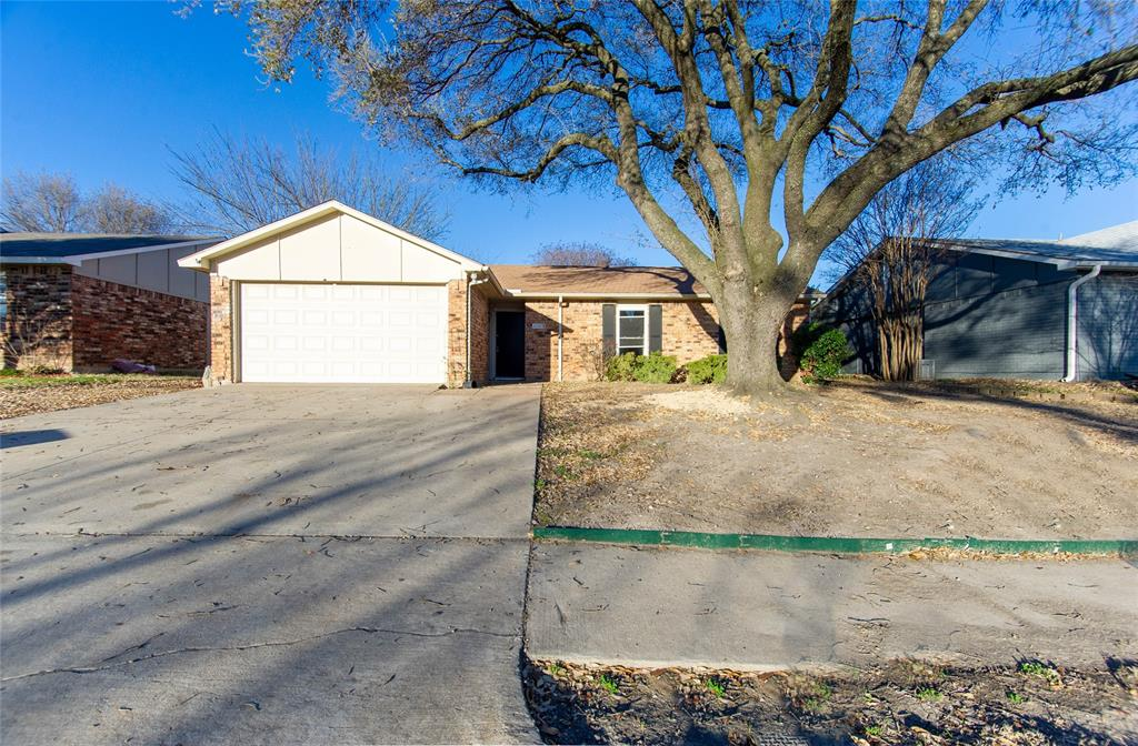 6105 Magnolia Lane, Rowlett, Texas 75089 - Acquisto Real Estate best plano realtor mike Shepherd home owners association expert