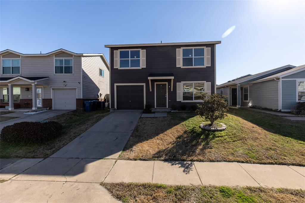 1820 Vineridge Lane, Burleson, Texas 76028 - Acquisto Real Estate best plano realtor mike Shepherd home owners association expert