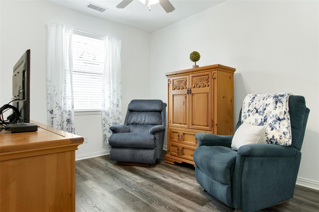 4670 Rhett Lane, Carrollton, Texas 75010 - acquisto real estate best designer and realtor hannah ewing kind realtor