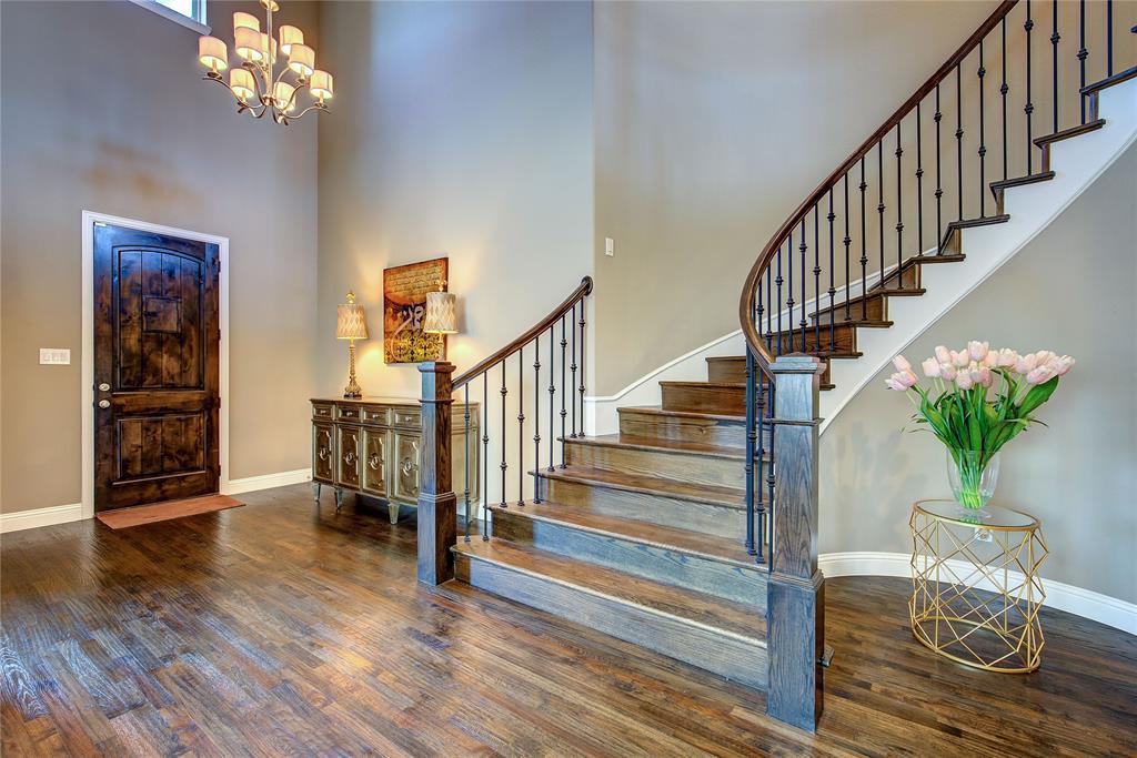 4194 Ravenbank Drive, Rockwall, Texas 75087 - acquisto real estate best the colony realtor linda miller the bridges real estate