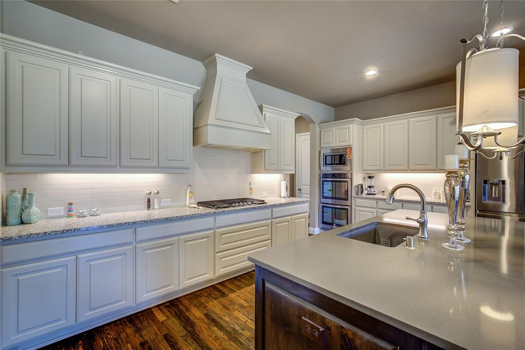 4194 Ravenbank Drive, Rockwall, Texas 75087 - acquisto real estate best photos for luxury listings amy gasperini quick sale real estate