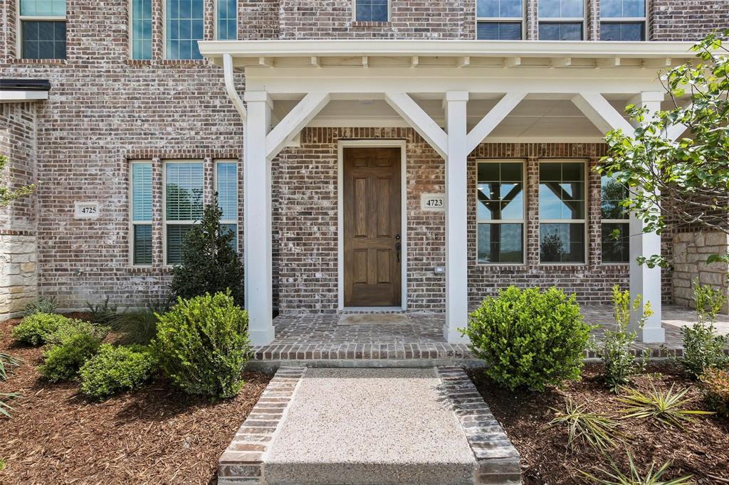4723 Smokey Quartz Lane, Arlington, Texas 76005 - Acquisto Real Estate best mckinney realtor hannah ewing stonebridge ranch expert