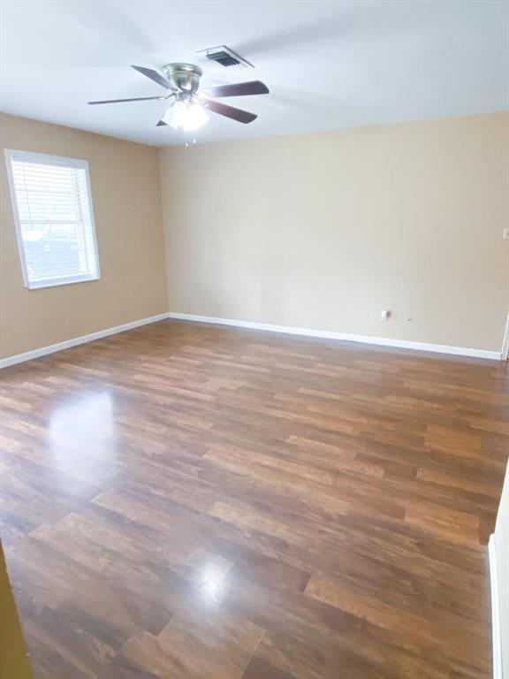 419 Cranford Street, Sulphur Springs, Texas 75482 - acquisto real estate best listing agent in the nation shana acquisto estate realtor