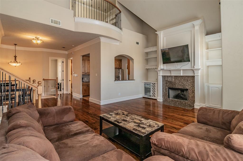 600 Rockingham Drive, Irving, Texas 75063 - acquisto real estate best celina realtor logan lawrence best dressed realtor