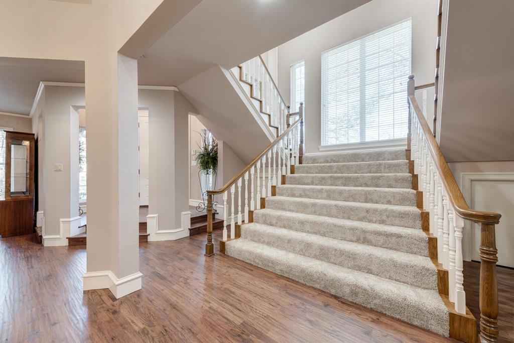 202 Rochelle Court, Colleyville, Texas 76034 - acquisto real estate best realtor foreclosure real estate mike shepeherd walnut grove realtor