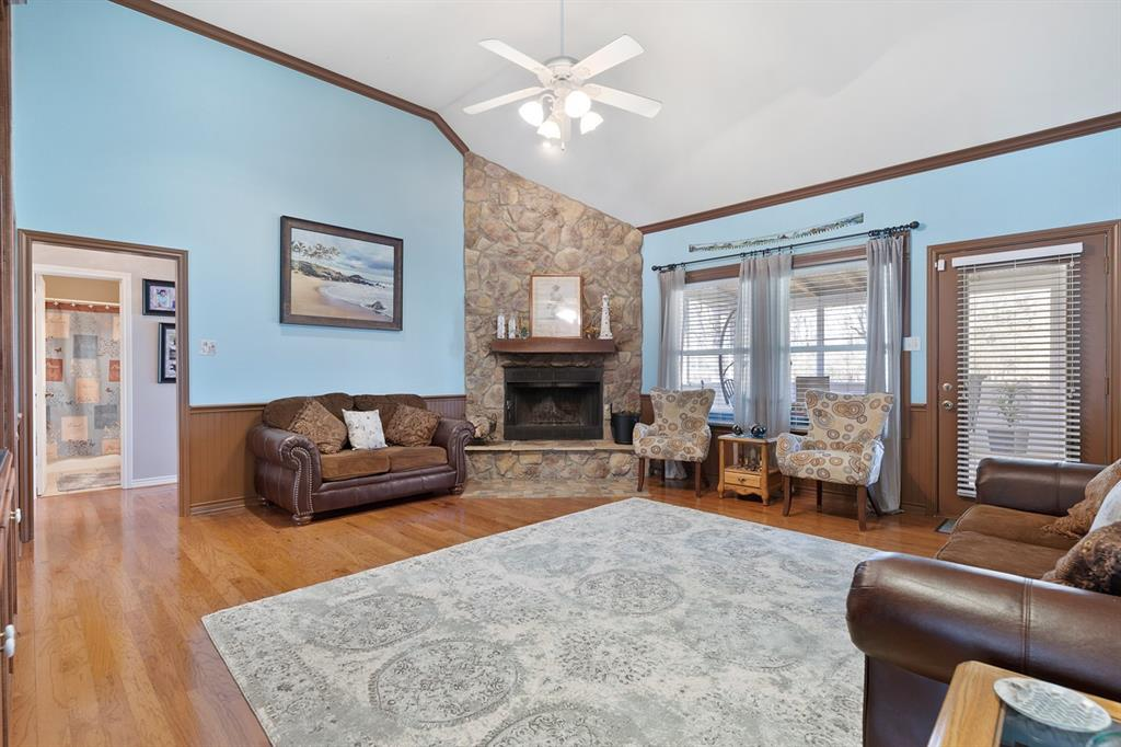 14222 Ridge Circle, Arp, Texas 75750 - acquisto real estate best real estate company to work for