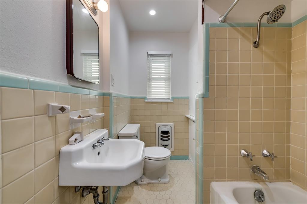 4134 Prescott Avenue, Dallas, Texas 75219 - acquisto real estate best realtor westlake susan cancemi kind realtor of the year