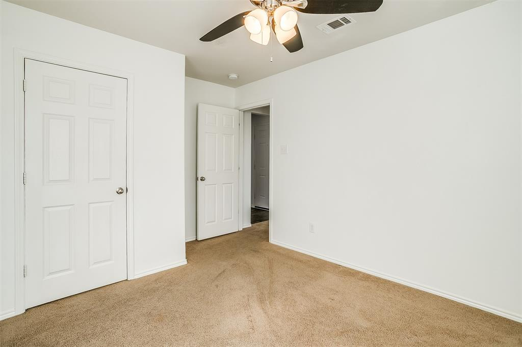 1261 Boxwood Lane, Burleson, Texas 76028 - acquisto real estate best real estate company to work for