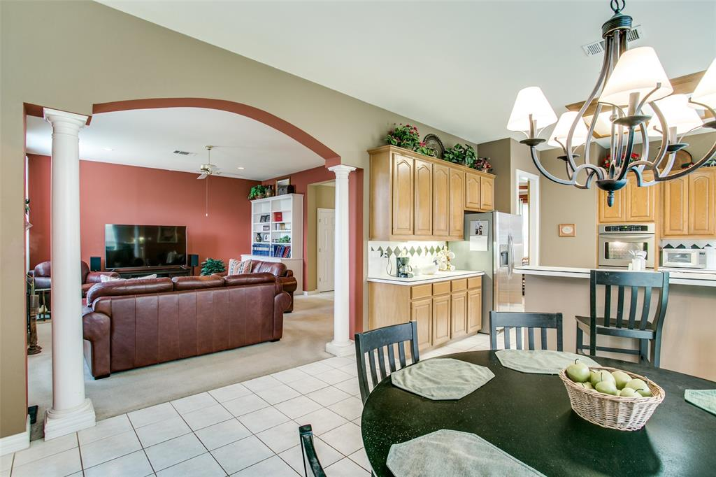 700 Cedar Elm Court, Irving, Texas 75063 - acquisto real estate best listing listing agent in texas shana acquisto rich person realtor