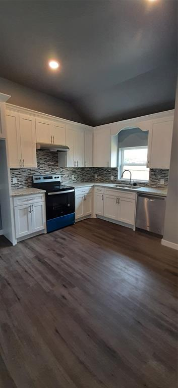 4223 Frank  Street, Dallas, Texas 75210 - acquisto real estate best investor home specialist mike shepherd relocation expert