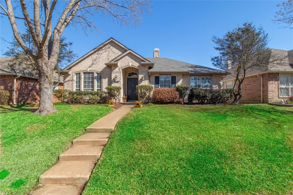 12018 Chattanooga Drive, Frisco, Texas 75035 - acquisto real estate best allen realtor kim miller hunters creek expert