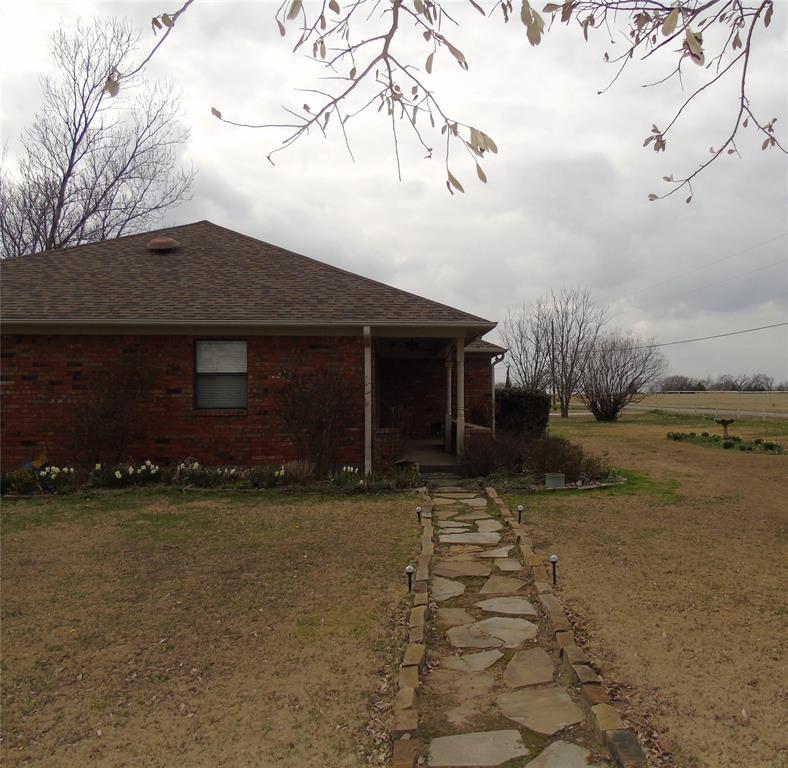 768 Sadler Road, Whitesboro, Texas 76273 - Acquisto Real Estate best mckinney realtor hannah ewing stonebridge ranch expert
