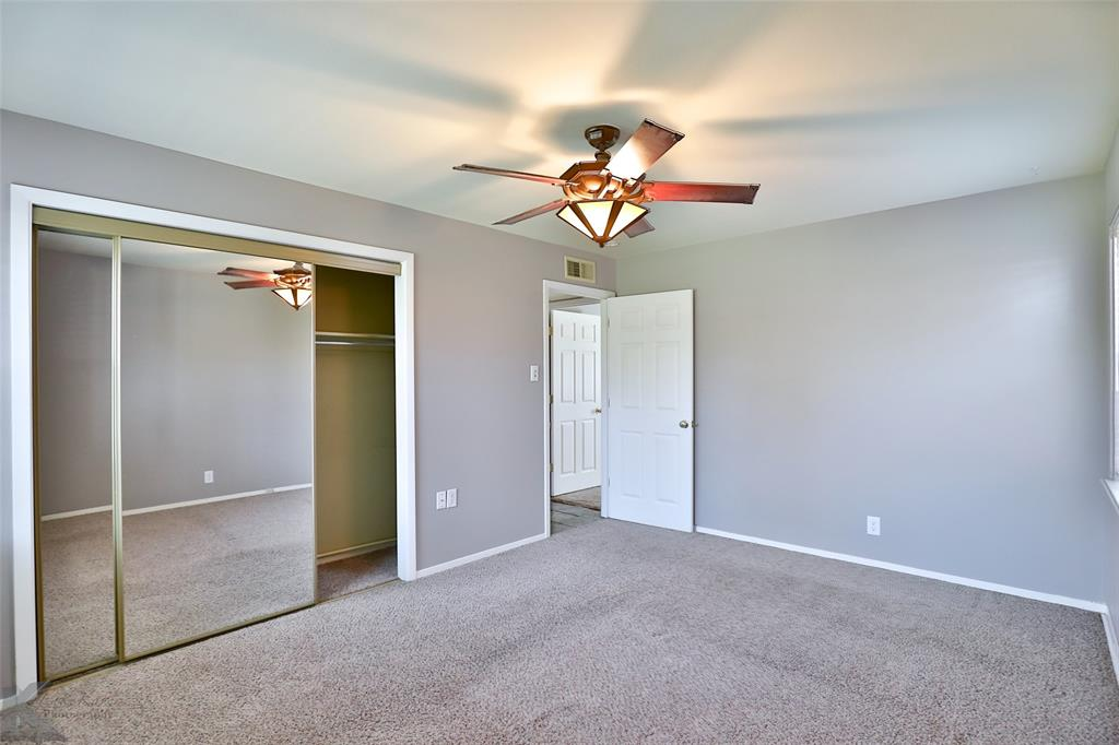 1902 Beechwood Lane, Abilene, Texas 79603 - acquisto real estaet best boutique real estate firm in texas for high net worth sellers