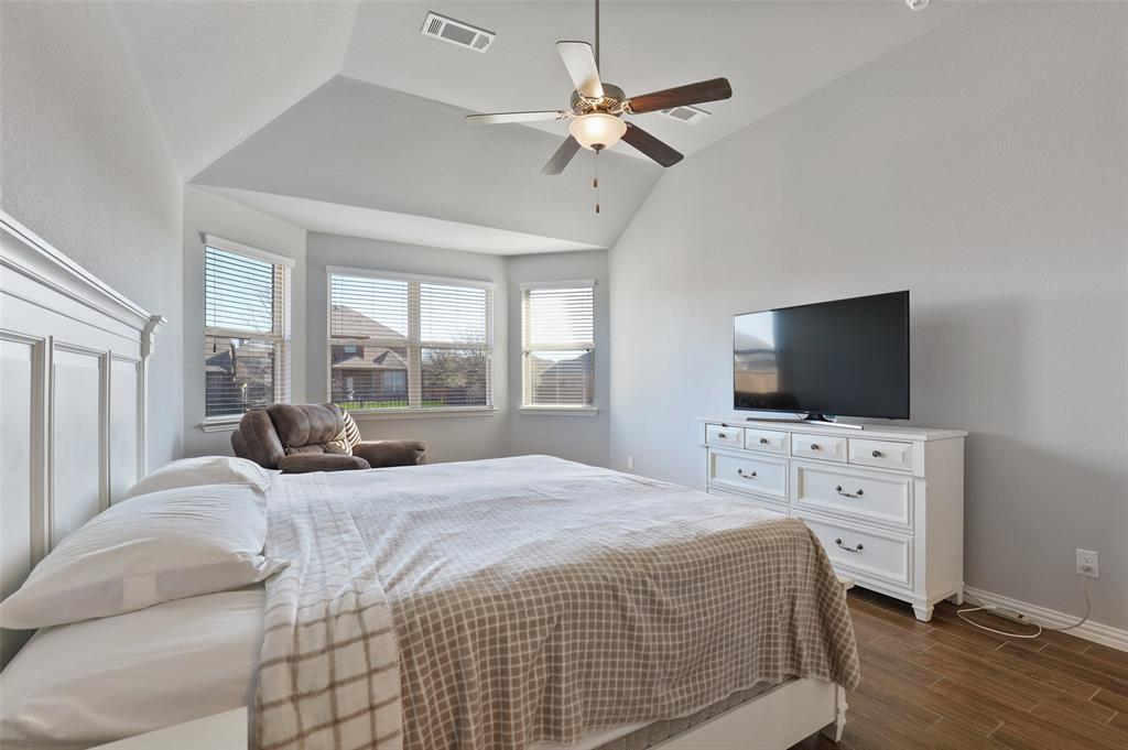 245 Black Alder Drive, Fort Worth, Texas 76131 - acquisto real estate best new home sales realtor linda miller executor real estate