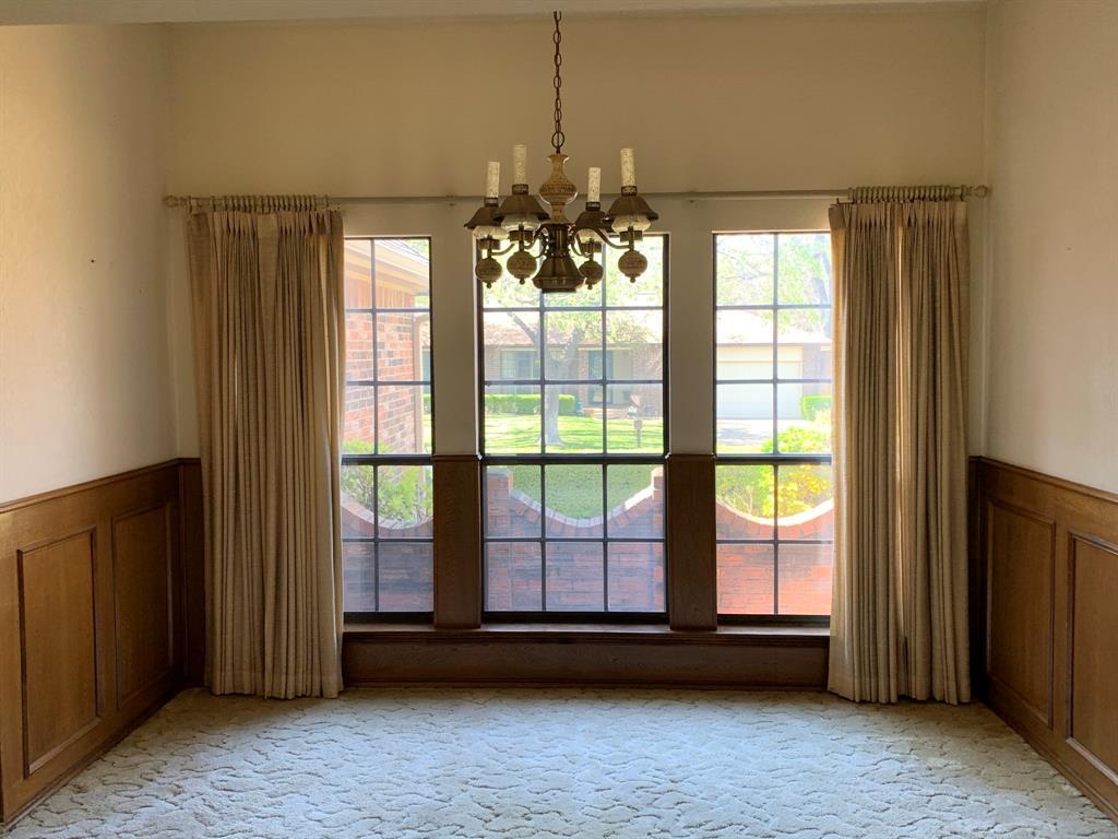 712 Whistler Drive, Arlington, Texas 76006 - acquisto real estate best the colony realtor linda miller the bridges real estate