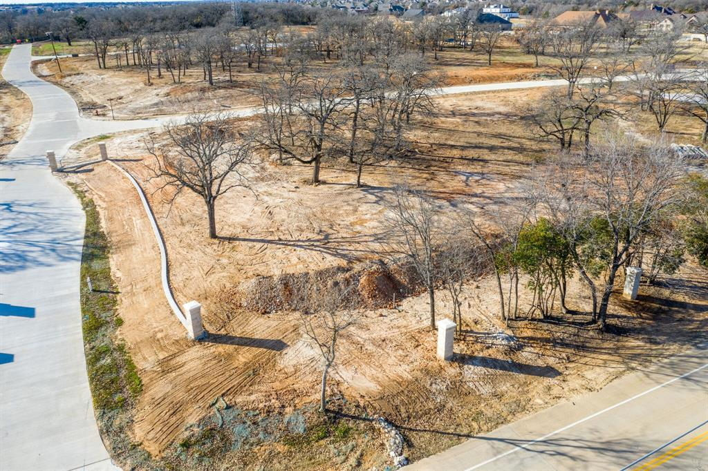 400 Claire  Court, Copper Canyon, Texas 76226 - acquisto real estate best real estate company in frisco texas real estate showings