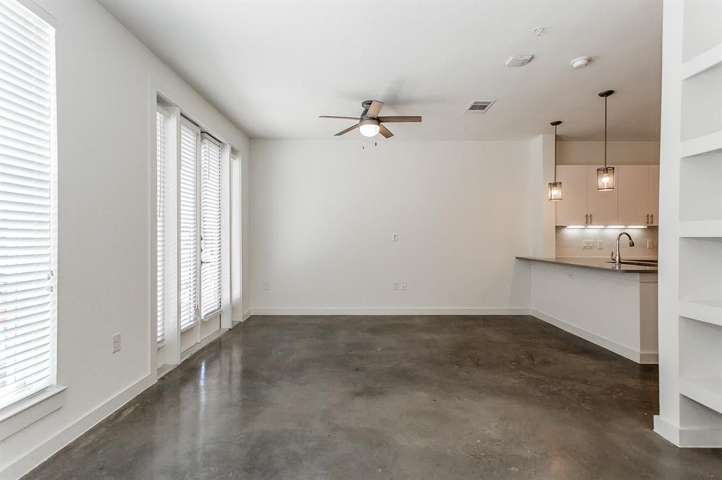 200 Bishop Avenue, Dallas, Texas 75208 - acquisto real estate best celina realtor logan lawrence best dressed realtor