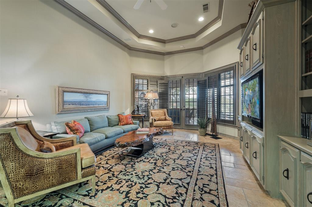 2405 Colonial Drive, Plano, Texas 75093 - acquisto real estate best realtor westlake susan cancemi kind realtor of the year