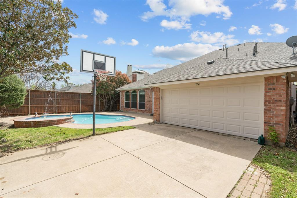 956 Gibbs Crossing, Coppell, Texas 75019 - acquisto real estate best plano real estate agent mike shepherd