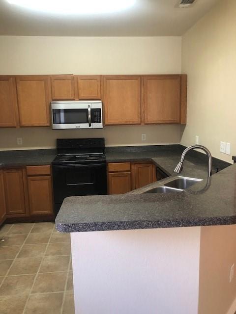 809 Fenet Street, McKinney, Texas 75069 - Acquisto Real Estate best mckinney realtor hannah ewing stonebridge ranch expert