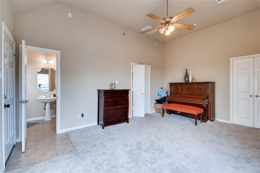 700 Lonesome Trail, Haslet, Texas 76052 - acquisto real estate smartest realtor in america shana acquisto