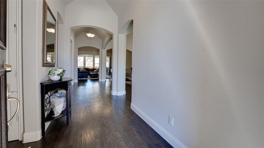 1506 Gardenia Street, Prosper, Texas 75078 - acquisto real estate best prosper realtor susan cancemi windfarms realtor