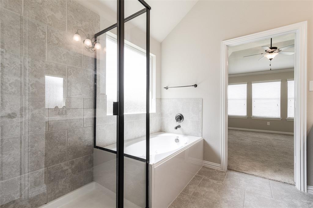 1605 Medina  Lane, Prosper, Texas 75078 - acquisto real estate best frisco real estate broker in texas for high net worth buyers