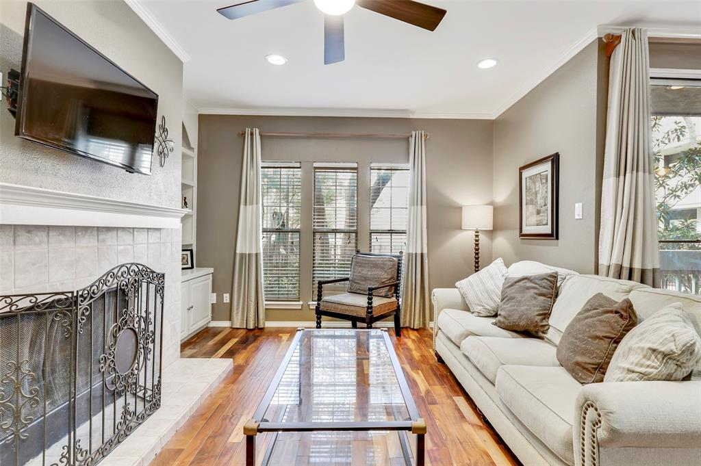 5310 Keller Springs Road, Dallas, Texas 75248 - acquisto real estate best prosper realtor susan cancemi windfarms realtor