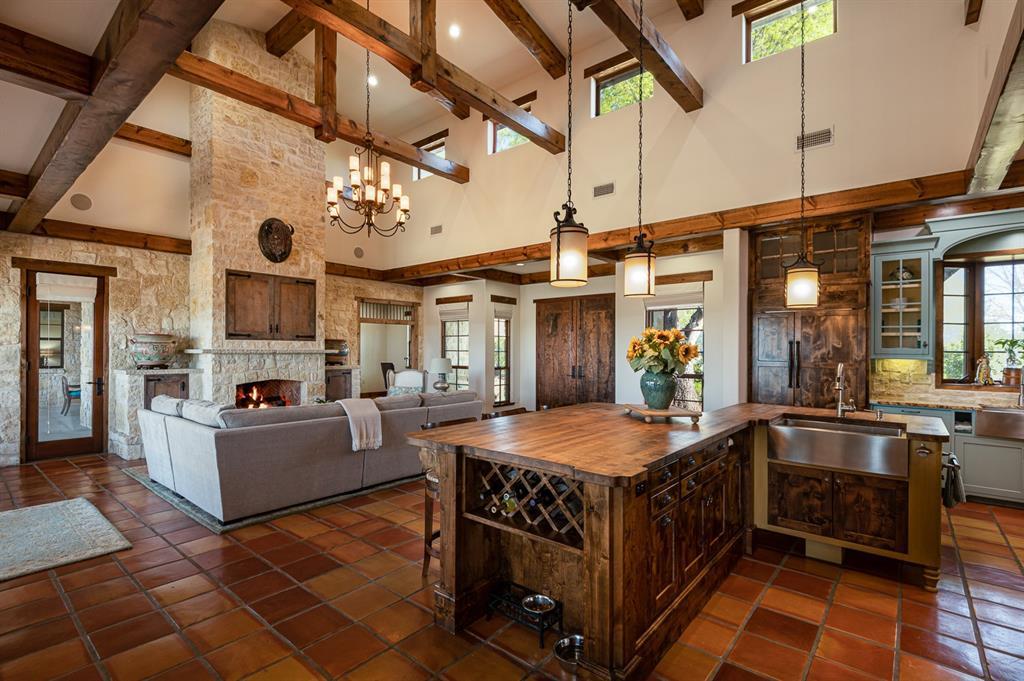 1156 The Shores Drive, Corsicana, Texas 75109 - acquisto real estate best new home sales realtor linda miller executor real estate